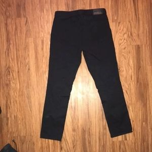 Michael Kors pants size 30